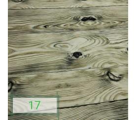 Tkanina poliestrowa - wzór 16