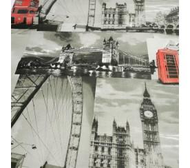 Londyn 0,1 mb